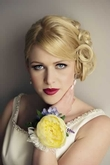 Rachel Savine Make-up Artist