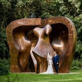 Henry Moore Studios & Gardens