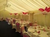 GB Elegant Events