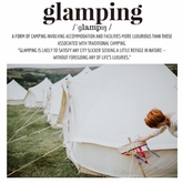 Glampit.com Ltd