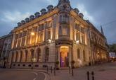 Bristol Harbour Hotel Ltd