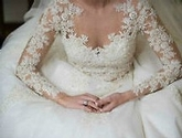 Betrothed Bridal