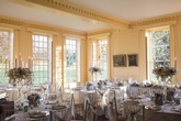 Henley Hall