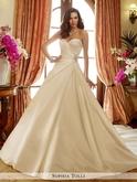 Jessica David Designer Bridalwear