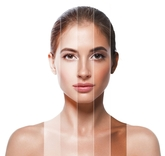 health + aesthetics skin, laser and body clinic
