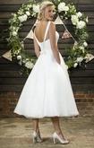 True Bride Limited
