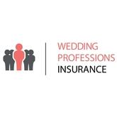 Wedding Insurance Group