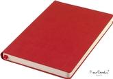 Pierre Cardin Paris Writing Gifts