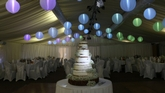 BDJC Events -Event Production Lighting, Décor & Theming Services