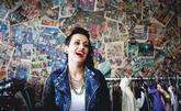 Betti Confetti Photography