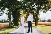 High Times Weddings & Silverlinings