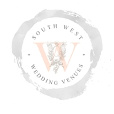 South West Wedding Venues