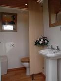 Temporary Toilets