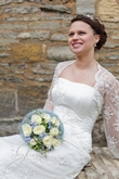 Greensleeves Bridal Wear