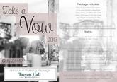 Tapton Hall