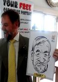 caricaturetainment.com