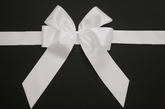 Bridal Bows Ltd