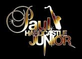 Paul Hardcastle Jr