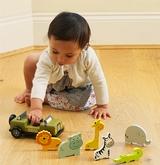 Orange Tree Toys Ltd