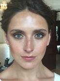 Elena Diaz Hair & Make up