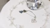Bells Bridal Limited