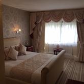 Britannia Newcastle Hotel