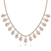 Susie Warner Jewellery
