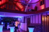 BDJC Events -Event Production Lighting, Décor & Theming Services