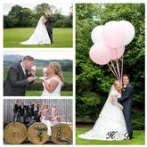 Romance Bridal Studio