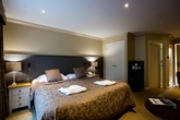 Park Farm Hotel & Leisure