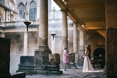 Baths Historic Venues