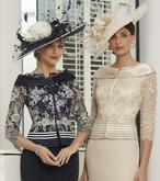 Serendipity Fashions