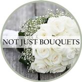 Not Just Bouquets Ltd