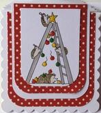 Little Claire Designs Ltd