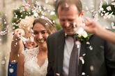Elle Bright Wedding & Portrait