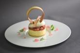 Cooks & Partners Ltd