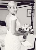 Bridal PA