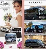 Status Wedding Cars