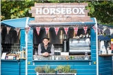 The Horsebox UK