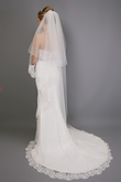 Amare Bridalwear Ltd