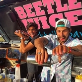 Beetle Juice - Bath & Bristol