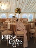 Hopes & Dreams Events Limited