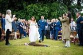 Simply Ceremonies UK