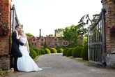Seckford Hall Hotel & Spa