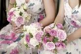 Stephanie Frances Bridal Ltd