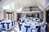 Seckford Hall Hotel & Spa