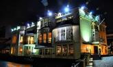 Trafalgar Tavern