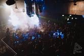 City DJs