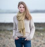 Samantha Holmes Alpaca