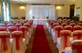 The Sussex Wedding Company